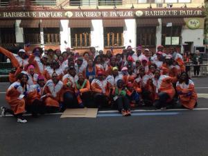 BGR Group Pic