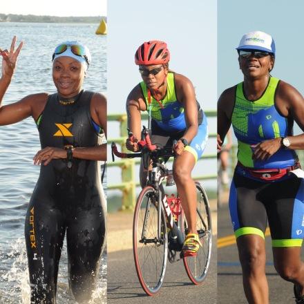 Race Recap: Smithpoint Triathlon – August 6, 2016